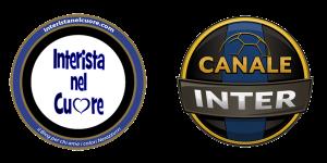 INTERISTA NEL CUORE + CANALE INTER copia